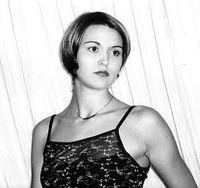 Mara-Leona Sommer