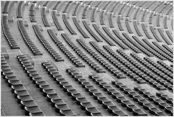 Maracanâ - Stadion ...