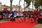 Marathon des Chateaux Du Médoc 2013, Bild 4