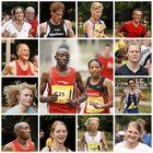 Marathon Impressionen II