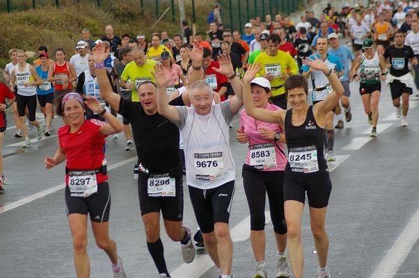 marathon ph2