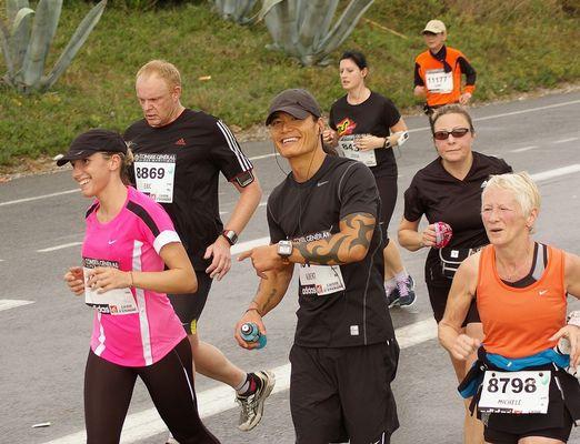 marathon ph3