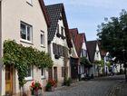 Marbach am Neckar Mittlere Holdergasse-1