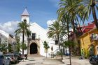 Marbella (1)
