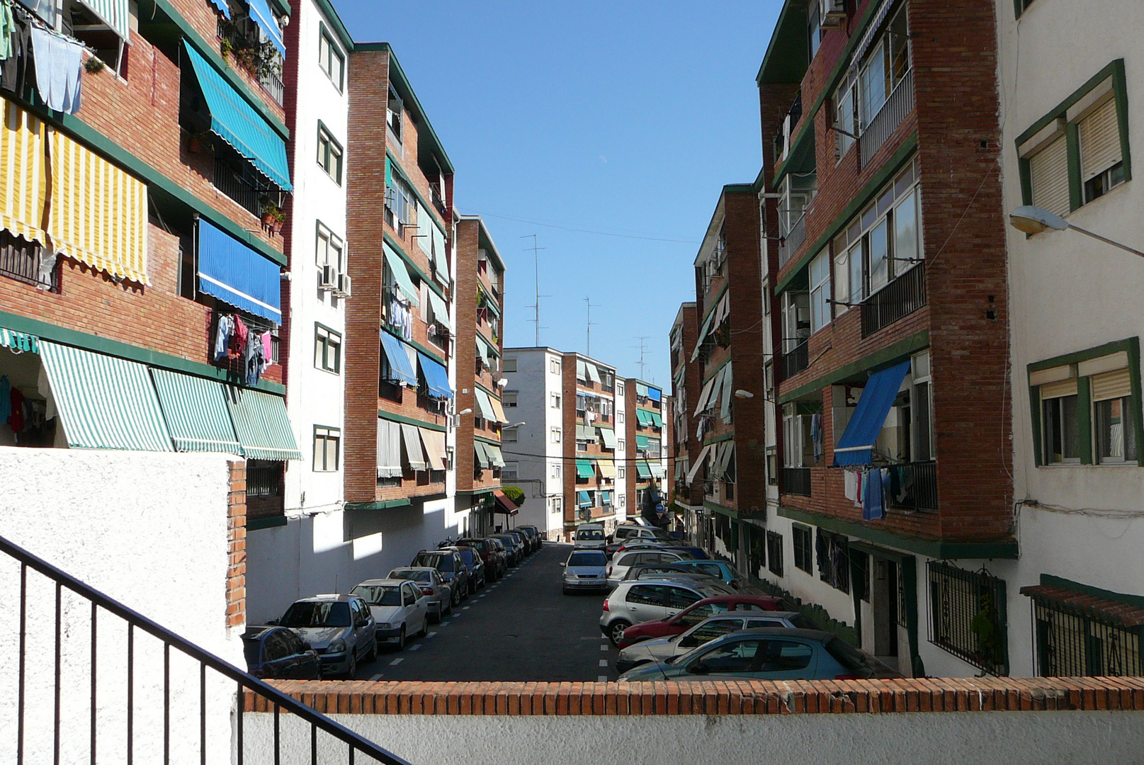Marbella (10)