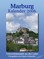 marburg kalender 2006