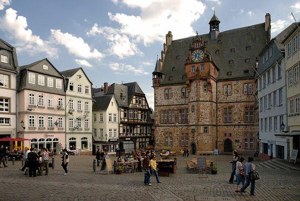 Marburg VI