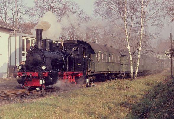 Marburger Kreisbahn