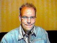 Marc Berner