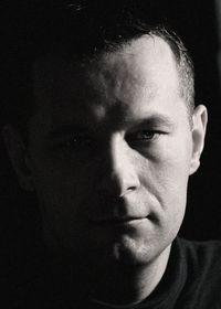 Marc Drozniak