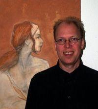 Marc-M.J. Wolff-Rosenkranz