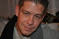 Marc Rode