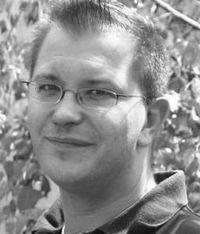 Marc Wendland