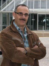 Marc Wolff