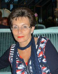 Marcela aus Koeln