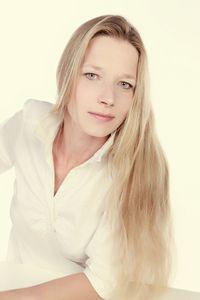 Marcella Witt