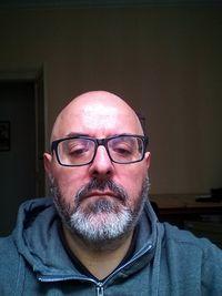 Marcello Giorgianni