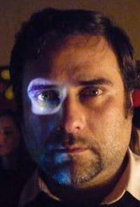 Marcelo De Filippis
