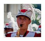 Marching Bands III