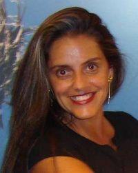 Márcia erlichman