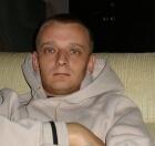 Marcin Lens