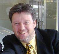Marco Anliker