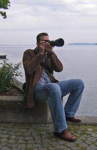 Marco Bauer2