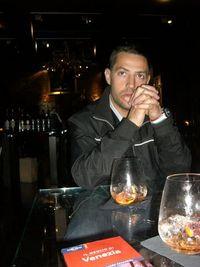 Marco Berilli