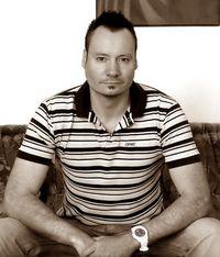 Marco Brankiewicz