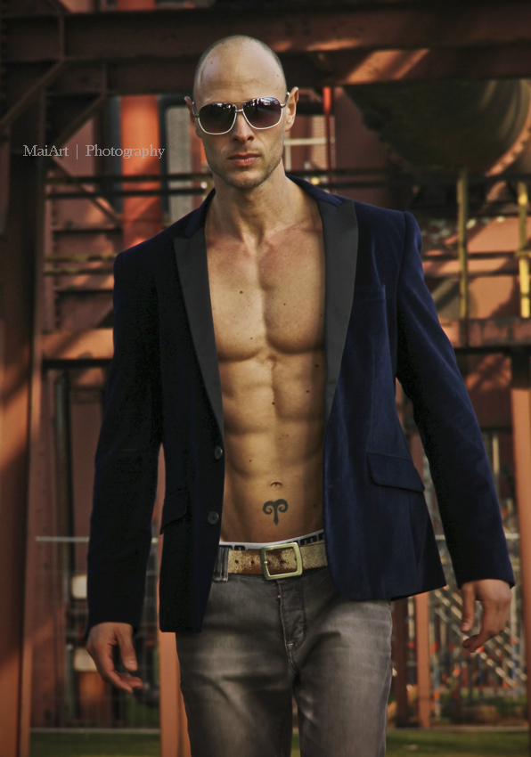 Marco Fashion