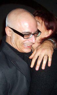 Marco Girgenti