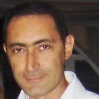 Marco Martini