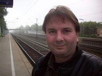 Marco Puckert
