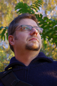 Marco Schnaiter