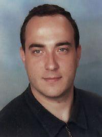 Marco Stein
