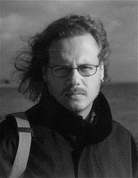 Marcus Baumgarten