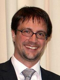 Marcus Hartinger