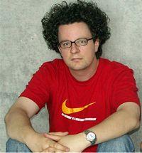 Marcus Hofmann (Frankfurt)