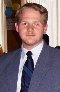 Marcus Kremer