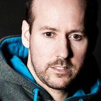 Marcus Schmahl