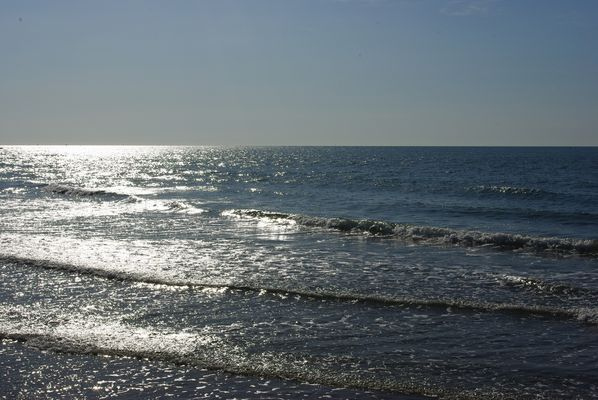 Mare Italia 2010