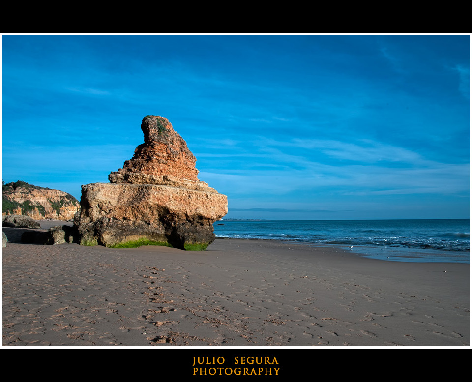 Marea Baja (Portugal)