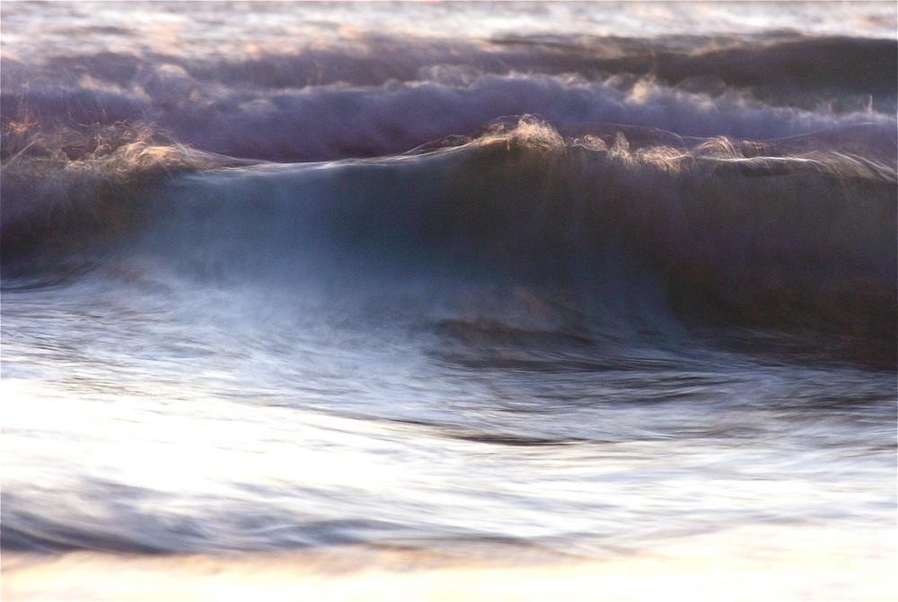 Mare,acqua