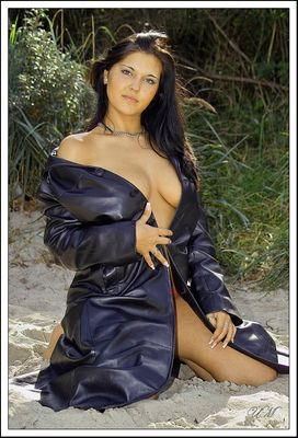 Mareike 2004