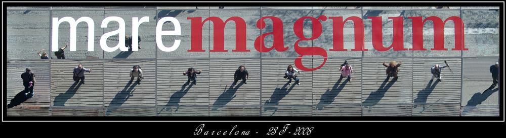 Maremagnum Fotografico