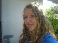 Maren Christina