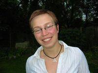 Maren Haase