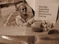 Maren Maaß