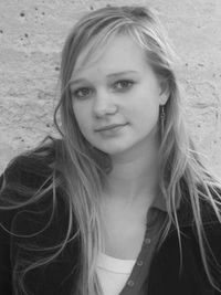 Maresa Fischbeck
