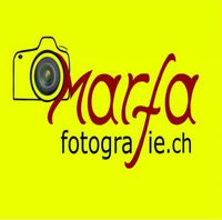 Marfafotografie